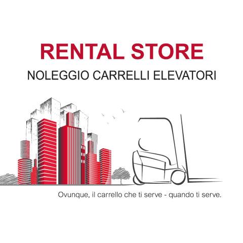 noleggio-carrelli-elevatori-perugia-rental